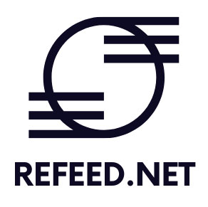 REFEED.NET